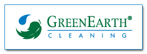 GreenEarth Cleaning Website